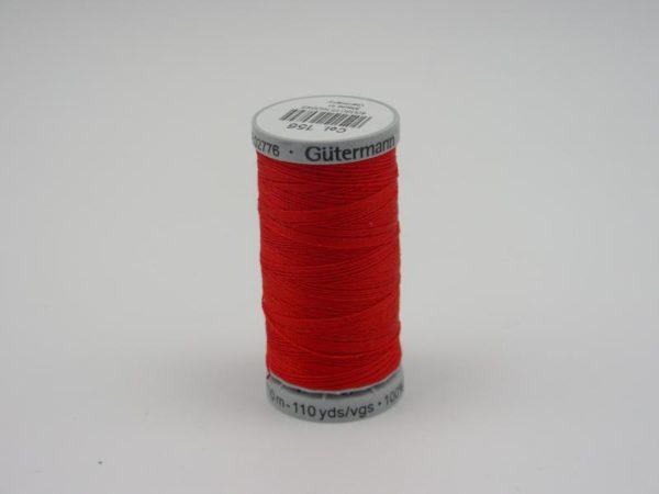 Gutermann Ultraforte M782 colore 156