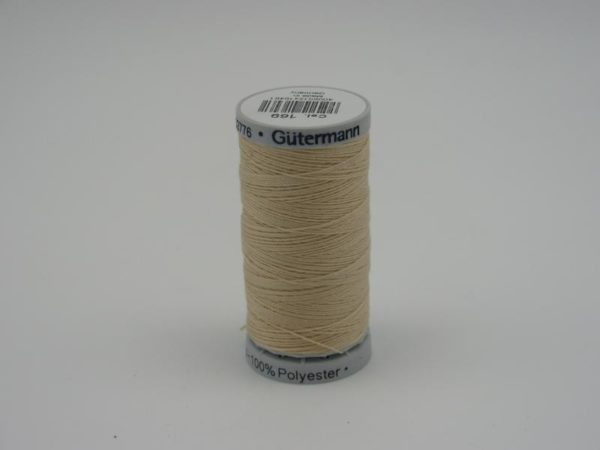 Gutermann Ultraforte M782 colore 169