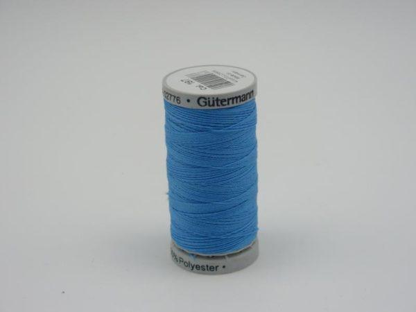 Gutermann Ultraforte M782 colore 197