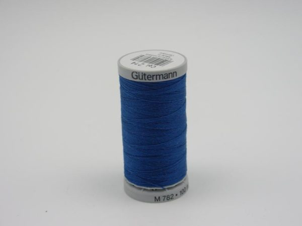 Gutermann Ultraforte M782 colore 214