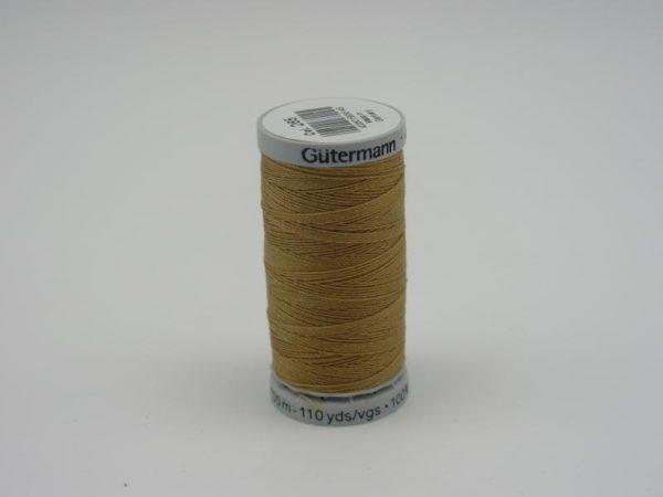Gutermann Ultraforte M782 colore 265