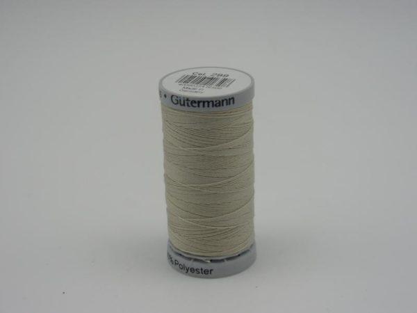 Gutermann Ultraforte M782 colore 299