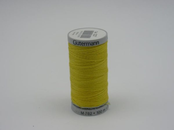 Gutermann Ultraforte M782 colore 327