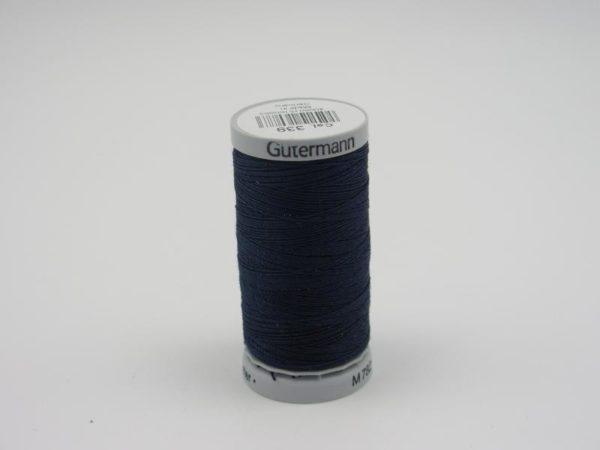Gutermann Ultraforte M782 colore 339