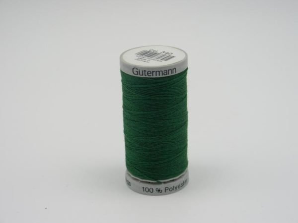 Gutermann Ultraforte M782 colore 340