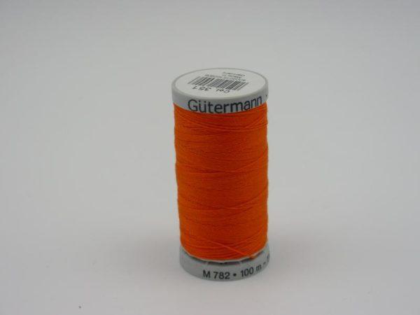 Gutermann Ultraforte M782 colore 351