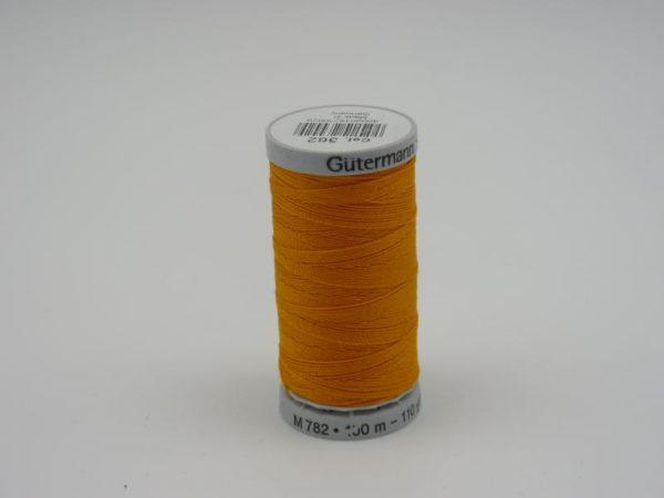 Gutermann Ultraforte M782 colore 362