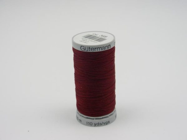 Gutermann Ultraforte M782 colore 369