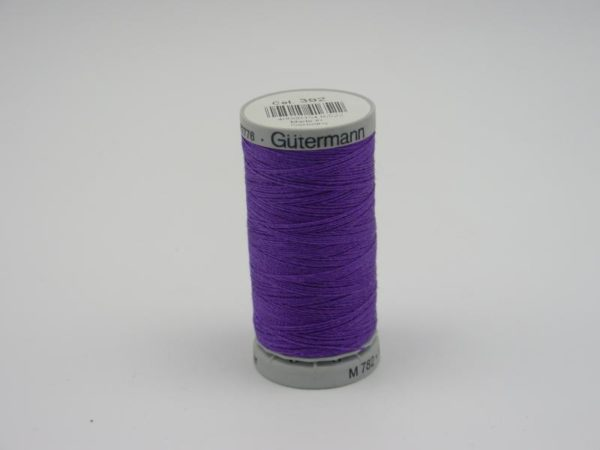 Gutermann Ultraforte M782 colore 392