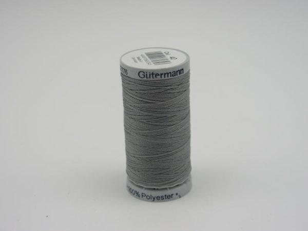 Gutermann Ultraforte M782 colore 40