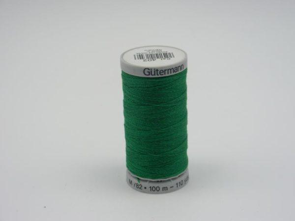 Gutermann Ultraforte M782 colore 402