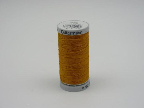 Gutermann Ultraforte M782 colore 412