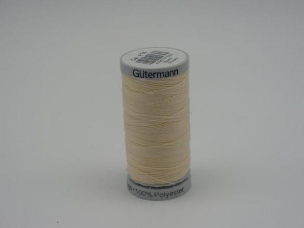 Gutermann Ultraforte M782 colore 414