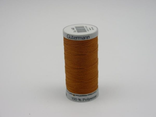 Gutermann Ultraforte M782 colore 448