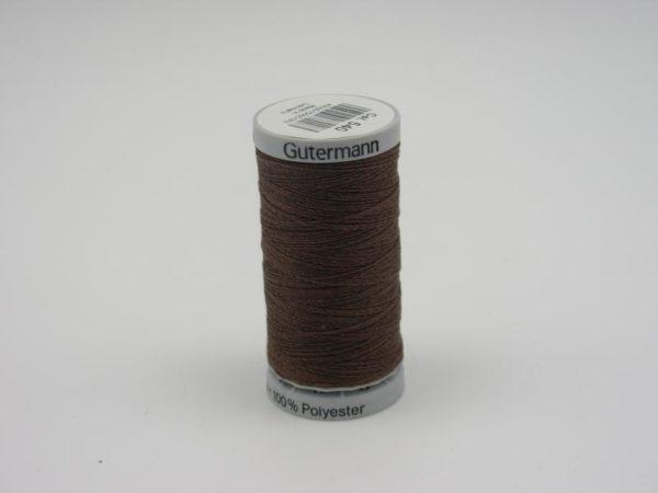 Gutermann Ultraforte M782 colore 540
