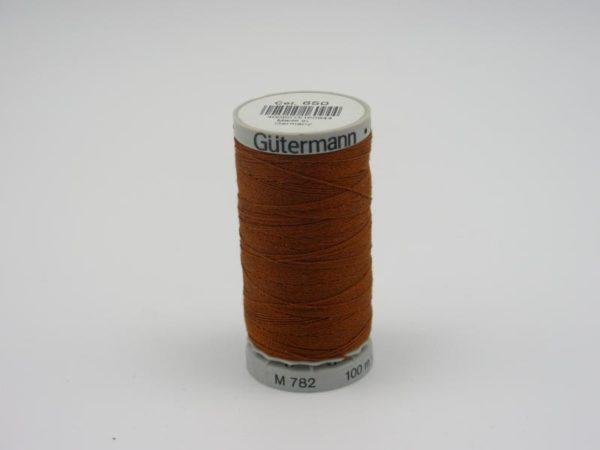 Gutermann Ultraforte M782 colore 650