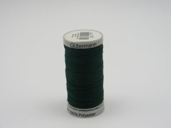 Gutermann Ultraforte M782 colore 701