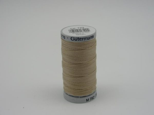 Gutermann Ultraforte M782 colore 722