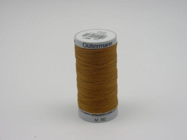 Gutermann Ultraforte M782 colore 887