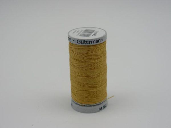 Gutermann Ultraforte M782 colore 893