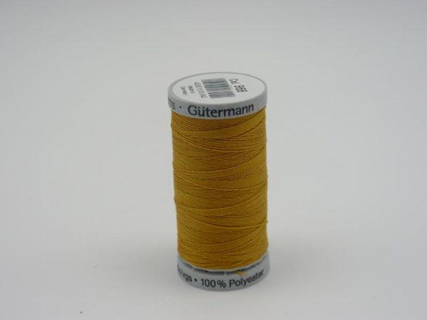 Gutermann Ultraforte M782 colore 968