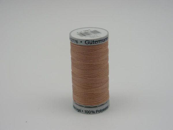 Gutermann Ultraforte M782 colore 991
