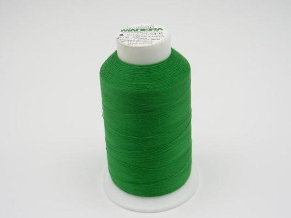 Madeira Aerolock colore 8500