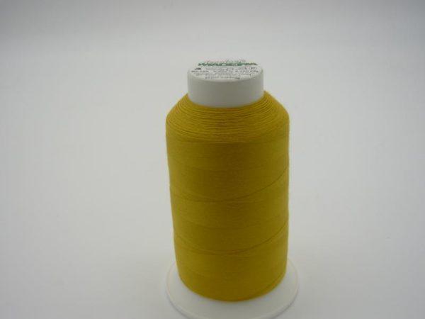Madeira Aerolock colore 8700
