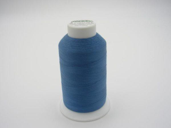 Madeira Aerolock colore 8934