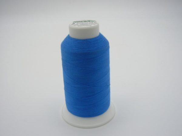 Madeira Aerolock colore 8941