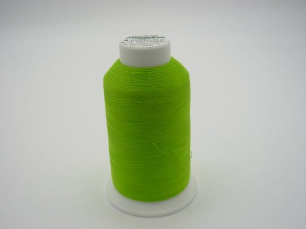 Madeira Aerolock colore 8990