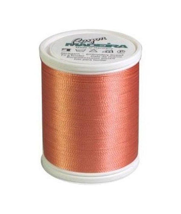 Madeira Rayon colore 1020