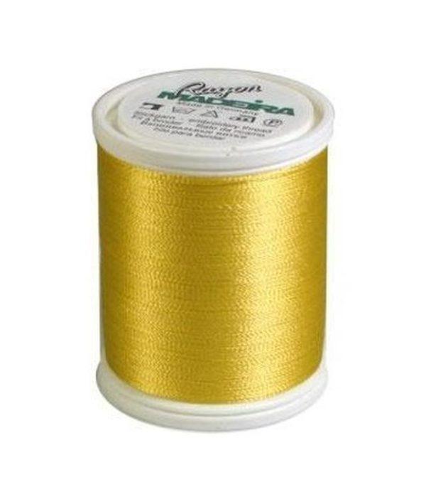 Madeira Rayon colore 1023
