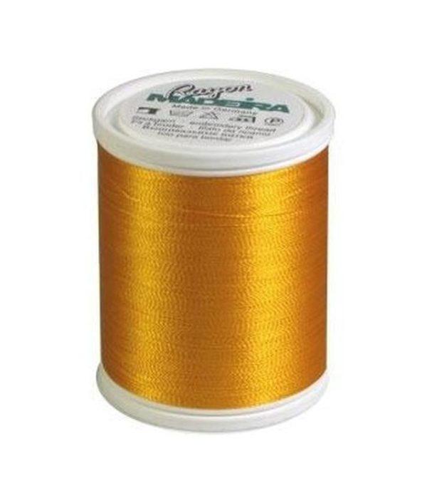 Madeira Rayon colore 1024