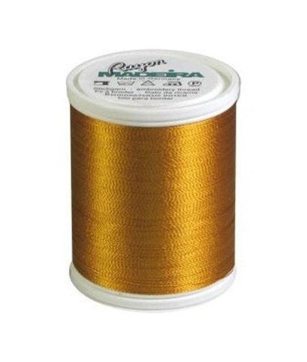 Madeira Rayon colore 1025