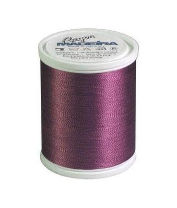 Madeira Rayon colore 1033