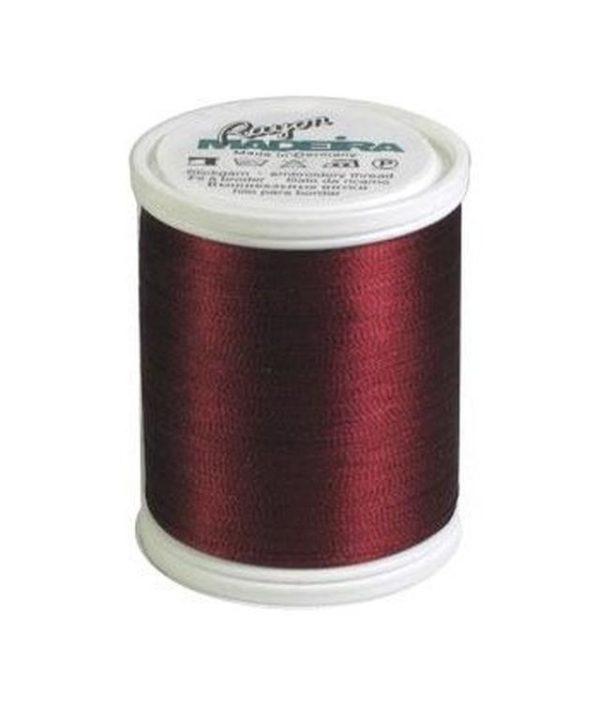 Madeira Rayon colore 1035