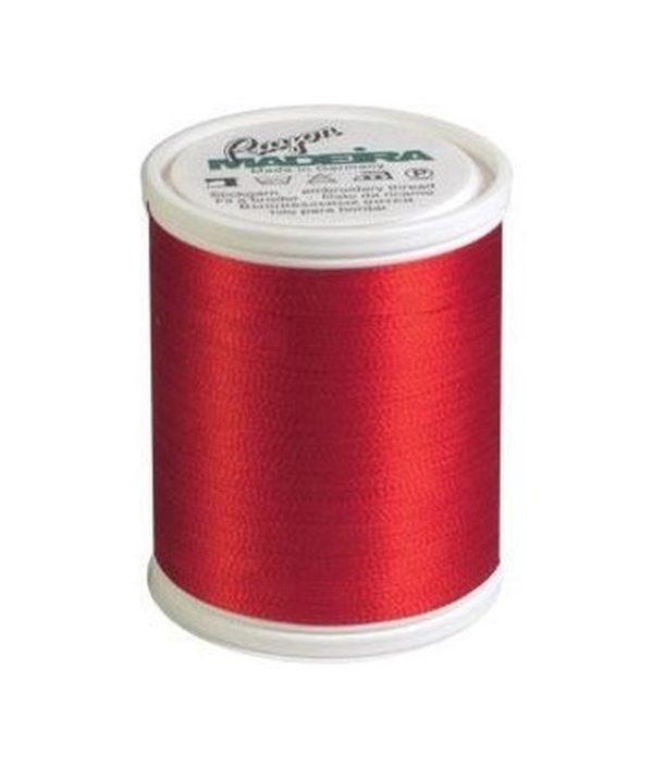 Madeira Rayon colore 1037