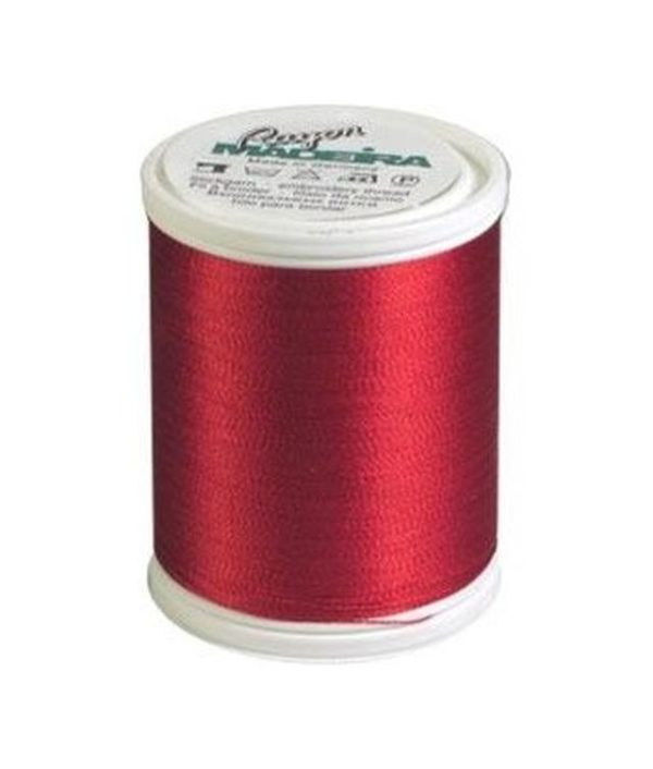 Madeira Rayon colore 1039