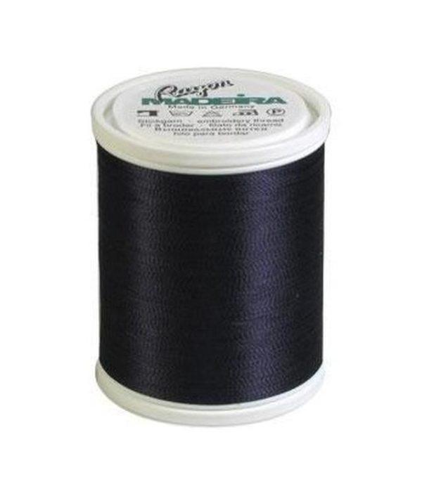 Madeira Rayon colore 1044