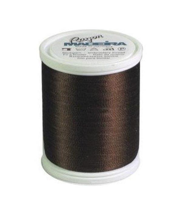Madeira Rayon colore 1059