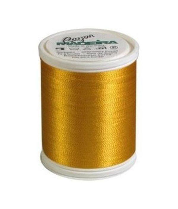 Madeira Rayon colore 1068