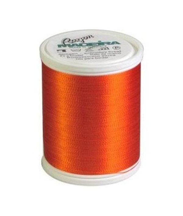 Madeira Rayon colore 1078