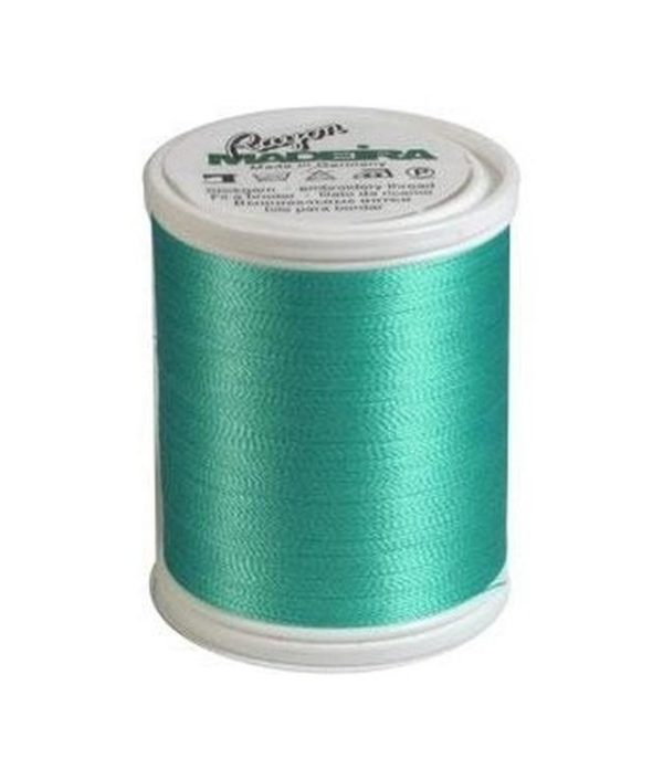 Madeira Rayon colore 1094
