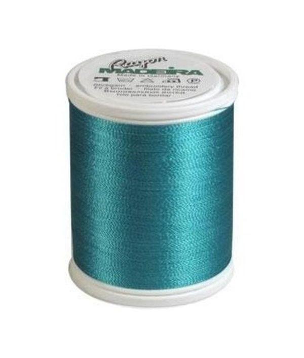Madeira Rayon colore 1096