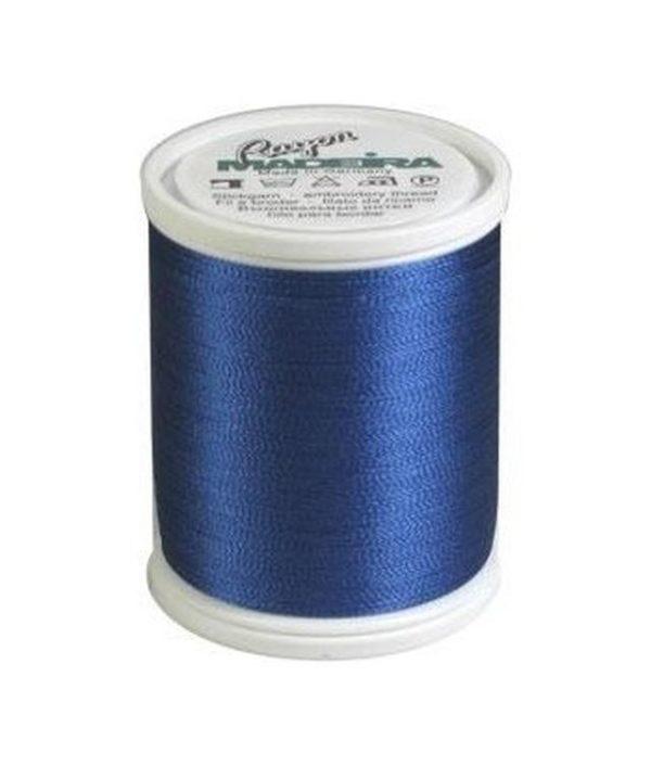 Madeira Rayon colore 1134