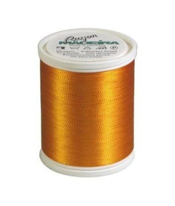 Madeira Rayon colore 1137