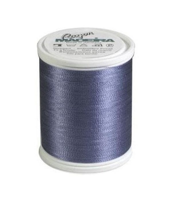 Madeira Rayon colore 1143