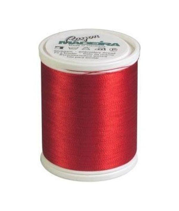 Madeira Rayon colore 1147