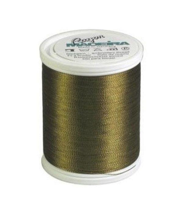 Madeira Rayon colore 1157